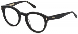MULBERRY VML 100 Glasses
