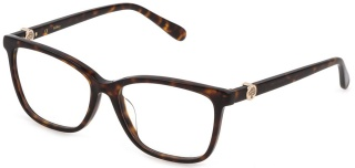 MULBERRY VML 101 Prescription Glasses