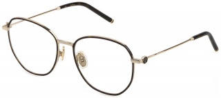 MULBERRY VML 104 Prescription Glasses