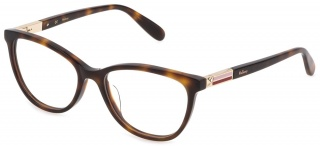 MULBERRY VML 106 Glasses
