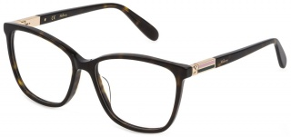 MULBERRY VML 107 Prescription Eyeglasses Online