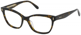 MULBERRY VML 123 Glasses