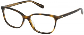 MULBERRY VML 131 Designer Glasses