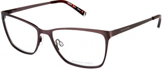 NICOLE FARHI NF 0043 Prescription Glasses
