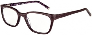 NICOLE FARHI NF 0047 Women's Glasses