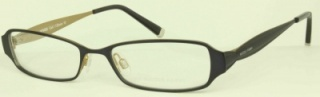 NICOLE FARHI NF 0005 Prescription Eyeglasses Online
