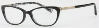 NICOLE FARHI NF 0051 Prescription Glasses