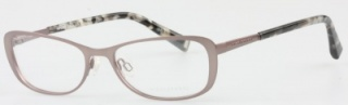 NICOLE FARHI NF 0058 Women's Glasses<br>(Metal & Plastic)