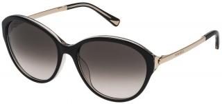 e60485ce71 NINA RICCI SNR 053 Designer Sunglasses br (Plastic ...