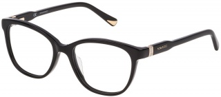 NINA RICCI VNR 041S Prescription Eyeglasses Online