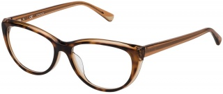 NINA RICCI VNR 070 Prescription Glasses