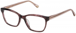 NINA RICCI VNR 071 Prescription Glasses