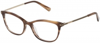 NINA RICCI VNR 073 Prescription Glasses