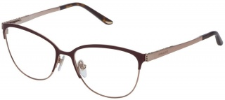NINA RICCI VNR 125S Prescription Glasses
