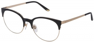 NINA RICCI VNR 128 Prescription Glasses