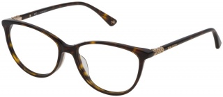 NINA RICCI VNR 142S Prescription Glasses