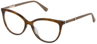 NINA RICCI VNR 150 Prescription Glasses