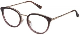 NINA RICCI VNR 171 Prescription Glasses