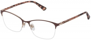 NINA RICCI VNR 175 Prescription Glasses