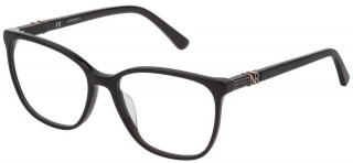 NINA RICCI VNR 182S Prescription Eyeglasses