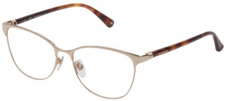 NINA RICCI VNR 188 Prescription Glasses