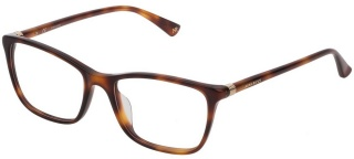 NINA RICCI VNR 190 Prescription Eyeglasses