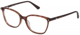 NINA RICCI VNR 193 Prescription Glasses
