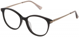 NINA RICCI VNR 229 Prescription Glasses