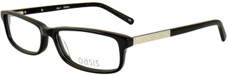 OASIS 'COSMOS' Prescription Eyeglasses Online