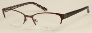 OASIS 'PIERIS' Glasses