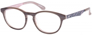 O'NEILL 'AMARA' Prescription Glasses