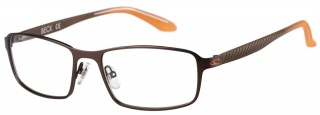O'NEILL 'BECK' Prescription Glasses