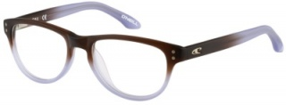 O'NEILL 'CALI' Prescription Glasses