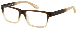 O'NEILL 'CHACE' Glasses Online