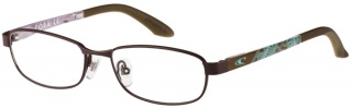 O'NEILL 'CORA' Prescription Glasses Online