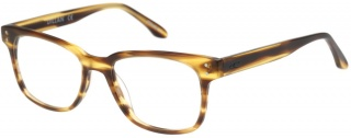 O'NEILL 'DILLAN' Glasses