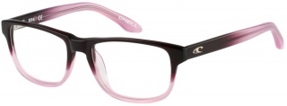 O'NEILL 'ESPA' Prescription Eyeglasses Online