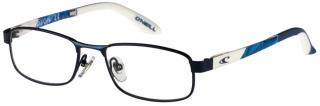 O'NEILL 'HUDSON' Spectacles<br>(Metal & Plastic)