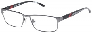 O'NEILL 'JOEL' Prescription Eyeglasses Online