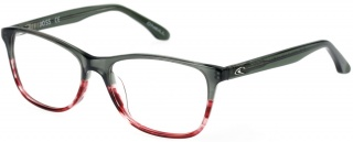 O'NEILL 'JOSS' Prescription Glasses