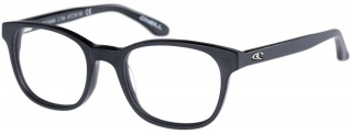 O'NEILL 'KARA' Prescription Glasses