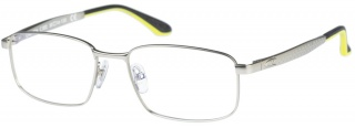O'NEILL 'KOA' Prescription Glasses