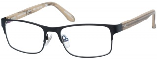 O'NEILL 'MANO' Prescription Frames