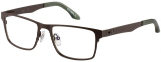 O'NEILL 'NOLL' Prescription Glasses