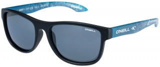 O'NEILL ONS 'COAST' Sunglasses