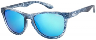 O'NEILL ONS 'GODREVY' Sunglasses Online