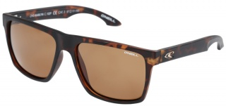 O'NEILL ONS 'HARLYN' Sunglasses Online