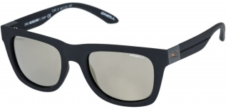 O'NEILL ONS 'HEADLAND' Sunglasses