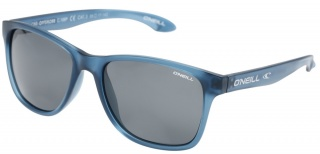 O'NEILL ONS 'OFFSHORE' Designer Shades
