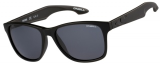 O'NEILL ONS 'SHORE' Sunglasses